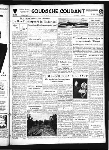 Goudsche Courant 1951-05-25