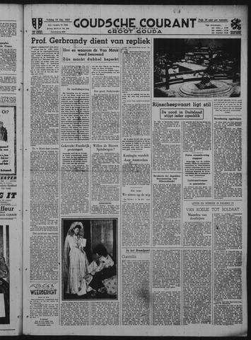 Goudsche Courant 1947-01-10
