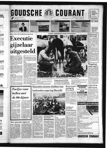Goudsche Courant 1989-08-02