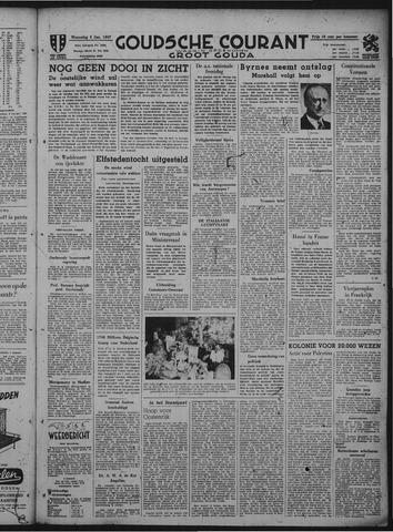 Goudsche Courant 1947-01-08