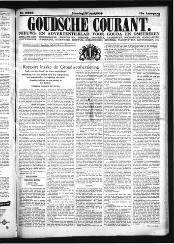 Goudsche Courant 1936-06-16