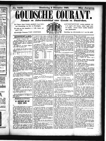 Goudsche Courant 1897-12-02