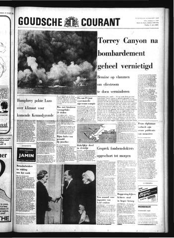 Goudsche Courant 1967-03-29