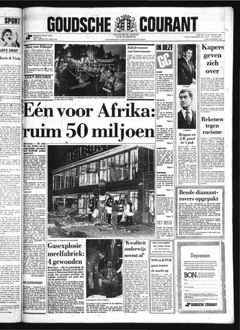Goudsche Courant 1984-11-27