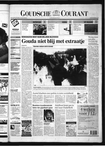Goudsche Courant 1994-03-23
