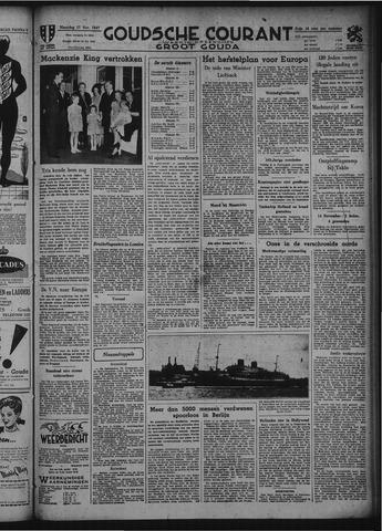 Goudsche Courant 1947-11-17
