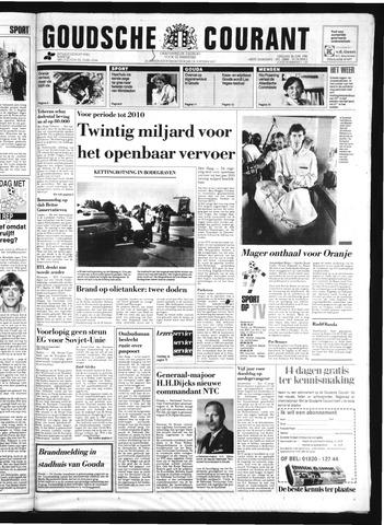 Goudsche Courant 1990-06-26