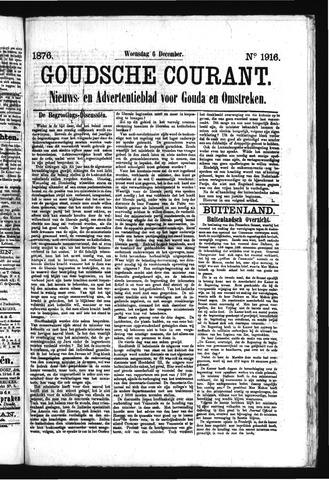 Goudsche Courant 1876-12-06