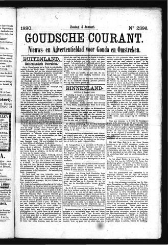 Goudsche Courant 1880-01-04