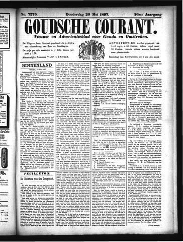 Goudsche Courant 1897-05-20
