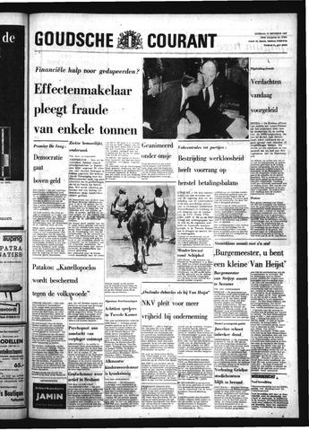 Goudsche Courant 1967-10-10