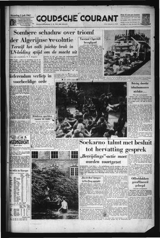 Goudsche Courant 1962-07-02