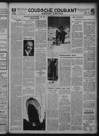 Goudsche Courant 1947-04-08