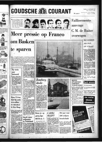 Goudsche Courant 1970-12-29