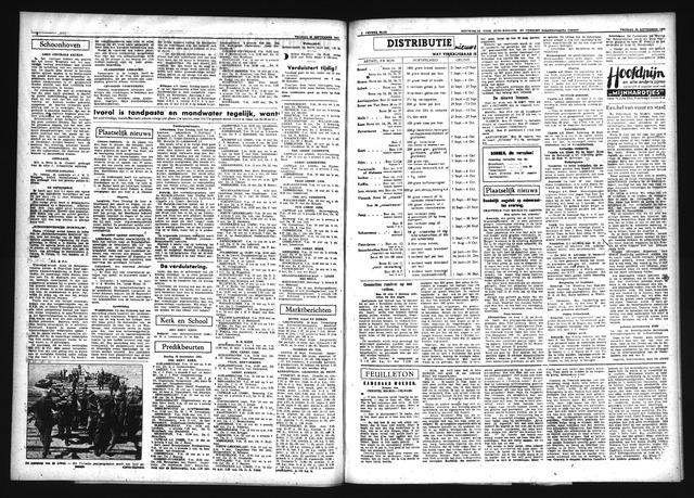 Schoonhovensche Courant 1941-09-26