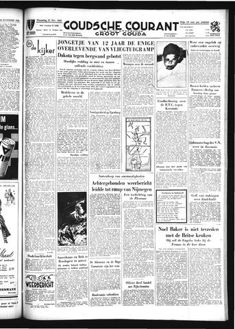 Goudsche Courant 1949-11-23