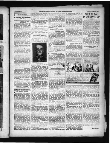 Schoonhovensche Courant 1938-02-04