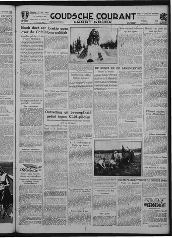 Goudsche Courant 1948-10-12