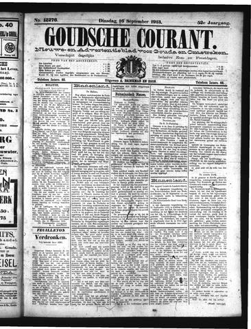 Goudsche Courant 1913-09-16