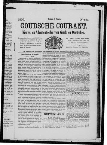 Goudsche Courant 1870-03-06