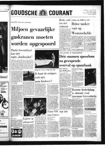 Goudsche Courant 1967-08-12