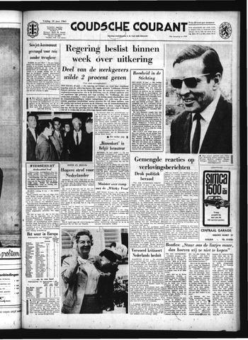 Goudsche Courant 1965-06-18