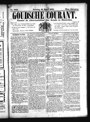 Goudsche Courant 1900-03-10