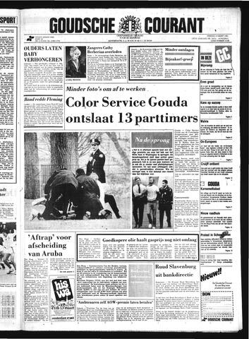 Goudsche Courant 1983-03-08