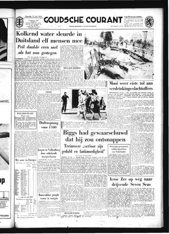 Goudsche Courant 1965-07-19