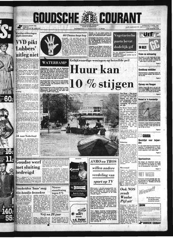 Goudsche Courant 1983-04-13