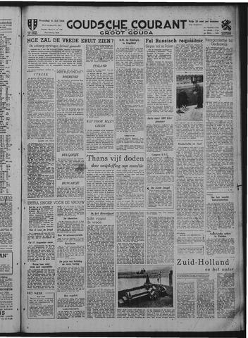 Goudsche Courant 1946-07-31
