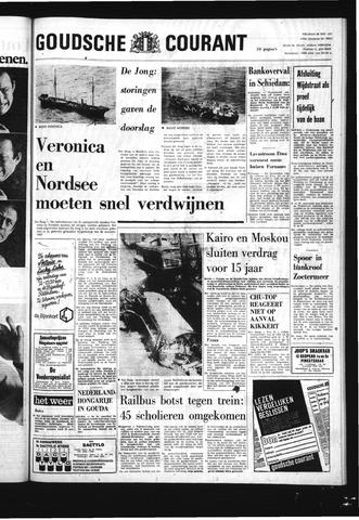 Goudsche Courant 1971-05-28