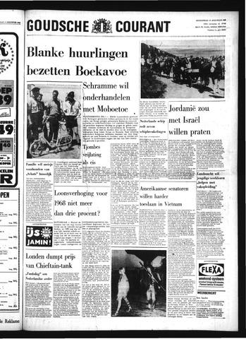 Goudsche Courant 1967-08-10