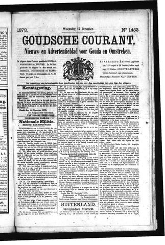 Goudsche Courant 1873-12-17