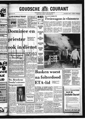 Goudsche Courant 1981-02-16