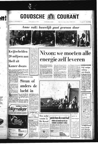 Goudsche Courant 1973-09-10