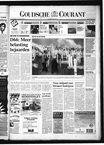 Goudsche Courant 1995-05-19