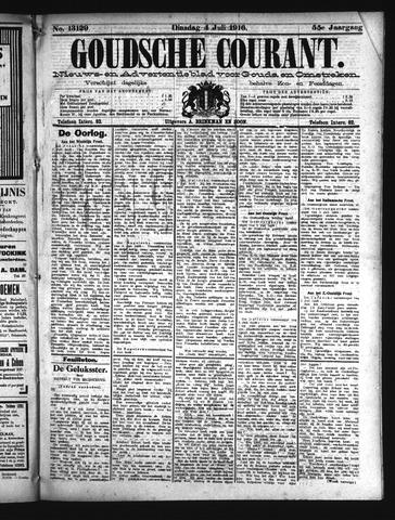 Goudsche Courant 1916-07-04