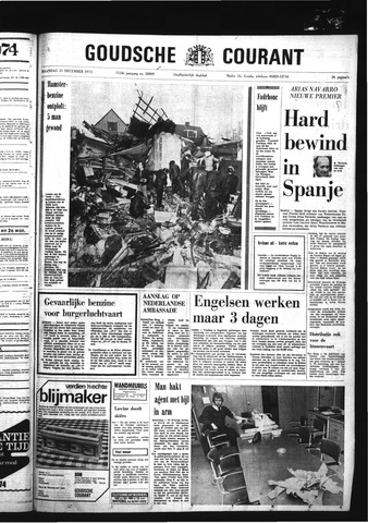 Goudsche Courant 1973-12-31