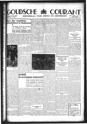 Goudsche Courant 1941-06-06