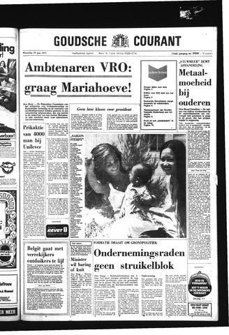 Goudsche Courant 1977-06-29