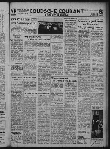 Goudsche Courant 1947-03-26