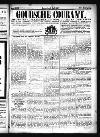 Goudsche Courant 1926-07-05