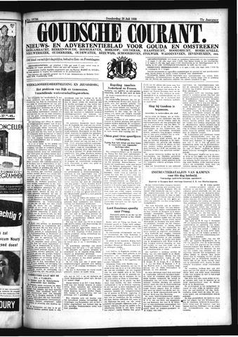 Goudsche Courant 1938-07-28