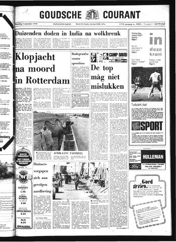 Goudsche Courant 1978-09-04