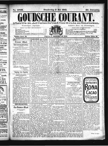 Goudsche Courant 1912-05-02