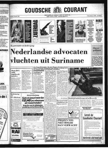 Goudsche Courant 1980-12-06