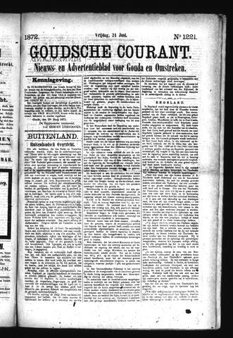 Goudsche Courant 1872-06-21