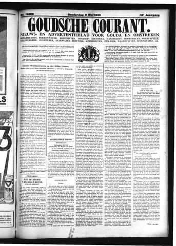 Goudsche Courant 1935-05-02