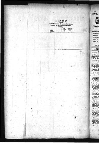 Goudsche Courant 1886-06-15